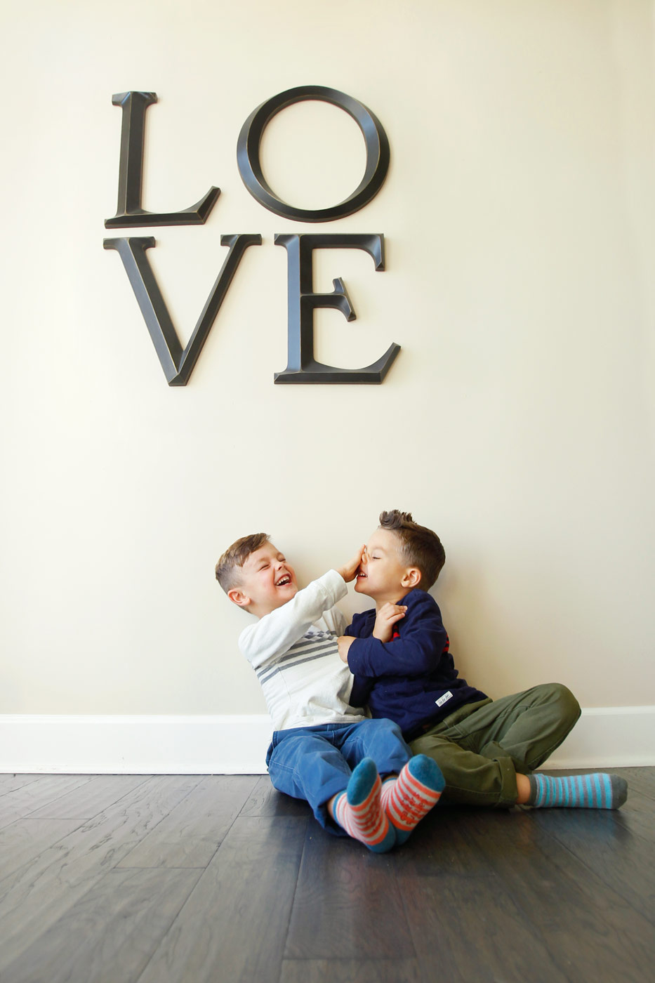 Love-Twins-Lifestyle-Photography-Journalistic-Alternative-Candid-Family-Portrait.jpg