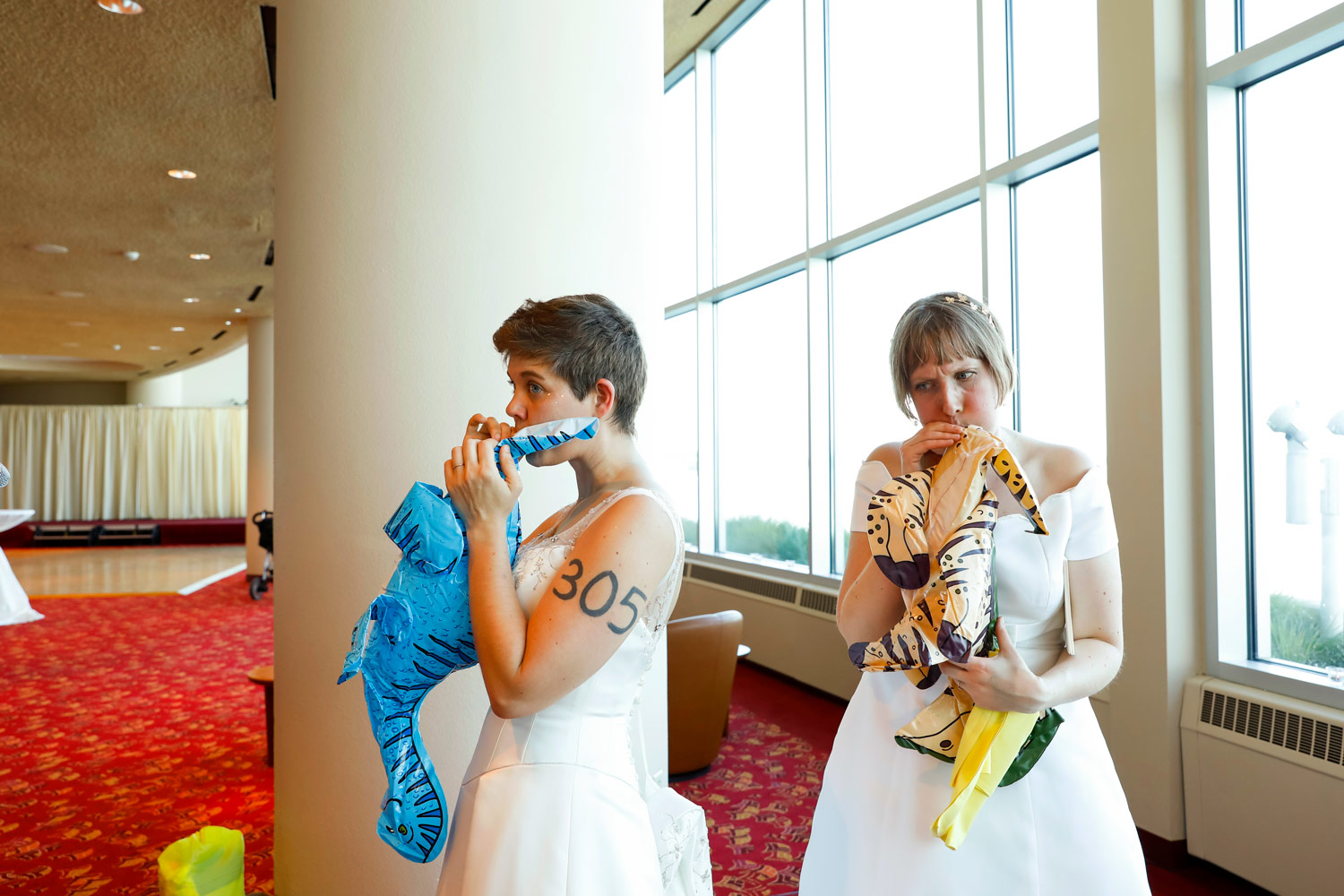 monona-terrace-wedding-photographer-lgbtq-same-sex-lesbian-gay-madison-wi-ruthie-hauge-photography.jpg