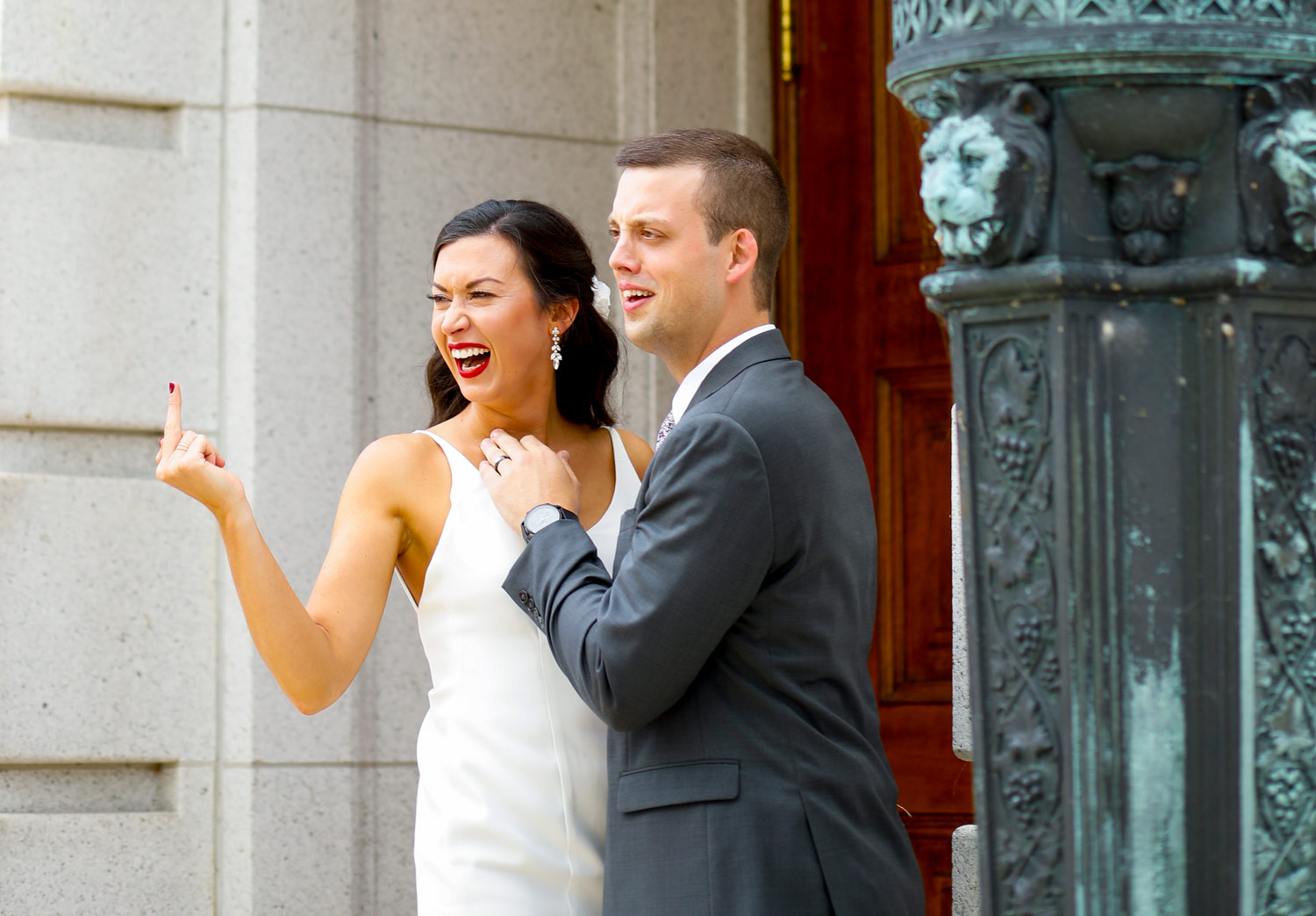 wisconsin-state-capitol-building-wedding-photos-ruthie-hauge-photography.jpg