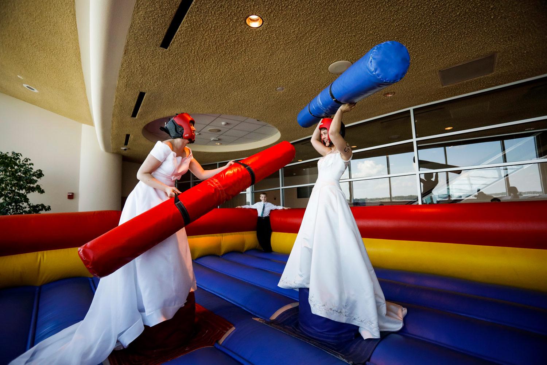 monona-terrace-lgbt-lesbian-gay-wedding-photojournalism-wpja-bounce-house-madison-wi-ruthie-hauge-photography.jpg