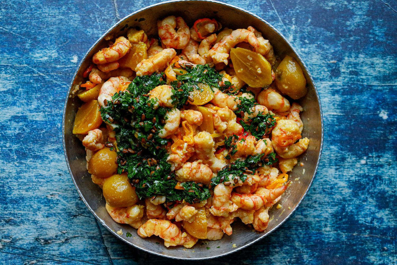 sitka-salmon-garver-feed-mill-madison-wi-ruthie-hauge-photography-food-photographer-shrimp-prawns-sustainable-seafood.jpg