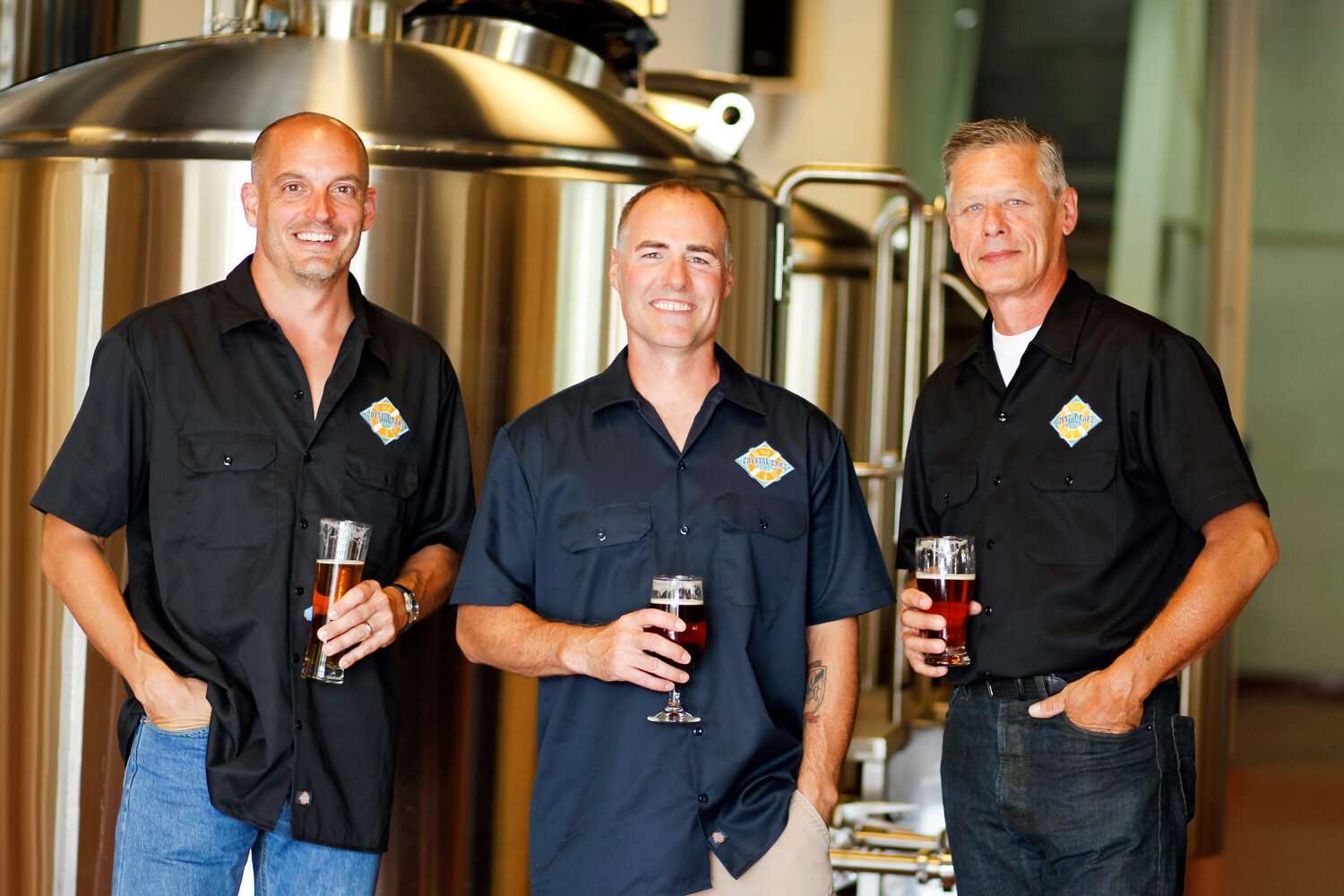 crystal-lake-brewing-marketing-promotional-photography-ruthie-hauge-brewery-madison-wi07.jpg