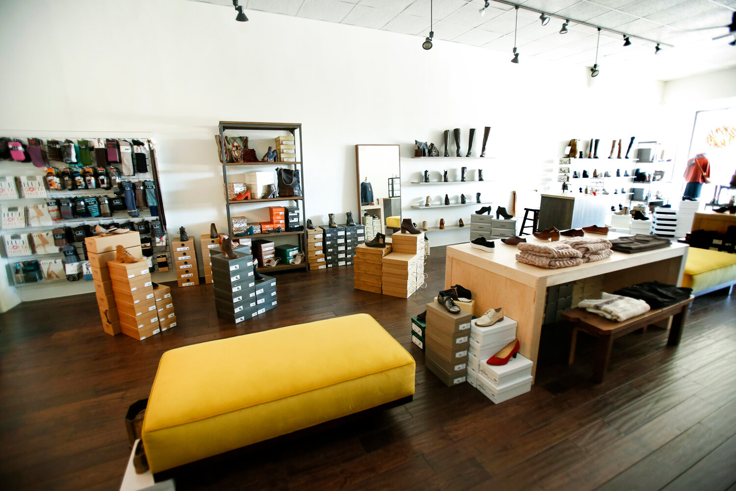 nora's-shoes-manouche-small-business-photography-marketing-commercial-ruthie-hauge-madison-wi-shoe-store-2.jpg