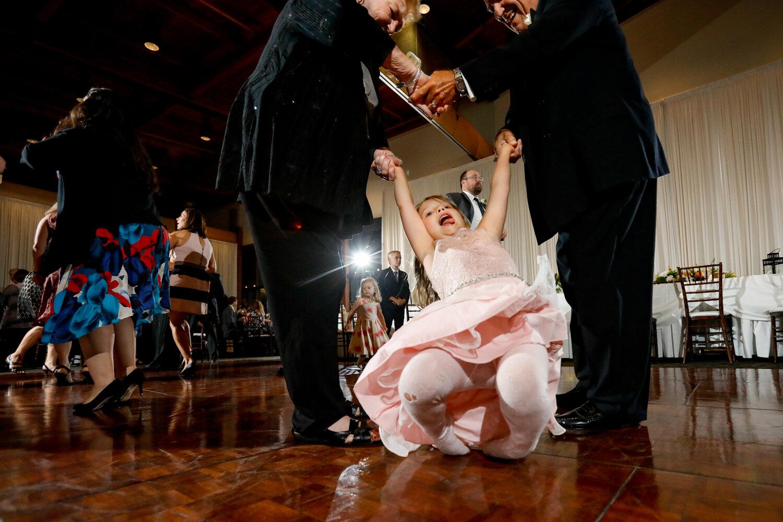 independence-grove-ruthie-hauge-photography-wedding-wpja-candid-photojournalism-madison-wi.jpg