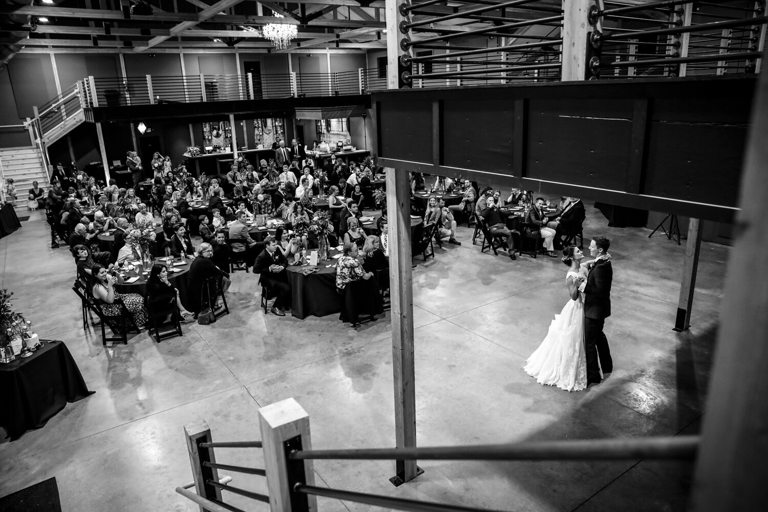 fete-of-wales-wisconsin-delafield-lake-country-wedding-ruthie-hauge-photography.jpg