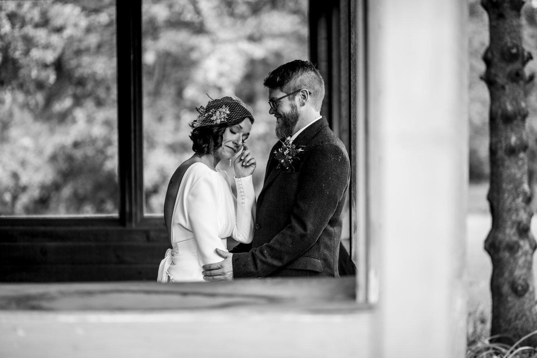 ruthie-hauge-photography-wpja-wedding-photographer-madison-wisconsin-non-traditional.jpg