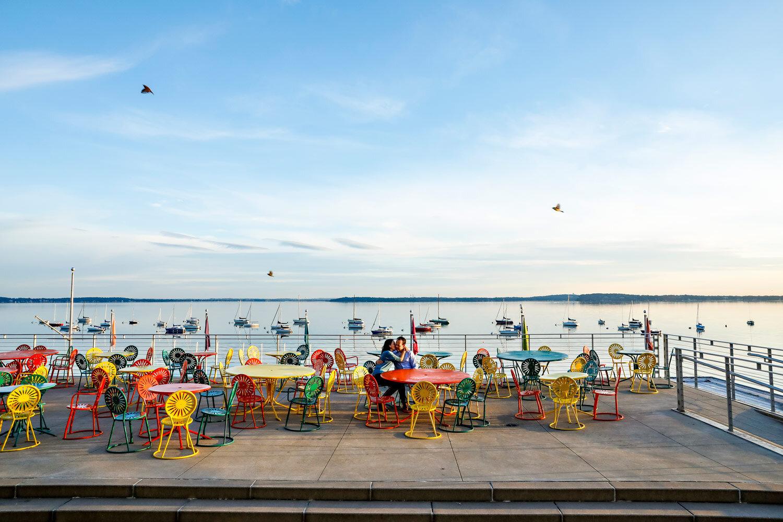 uw-union-terrace-madison-wi-lake-mendota-university-of-wisconsin-badgers-chairs-ruthie-hauge-photography-engagement-session.jpg
