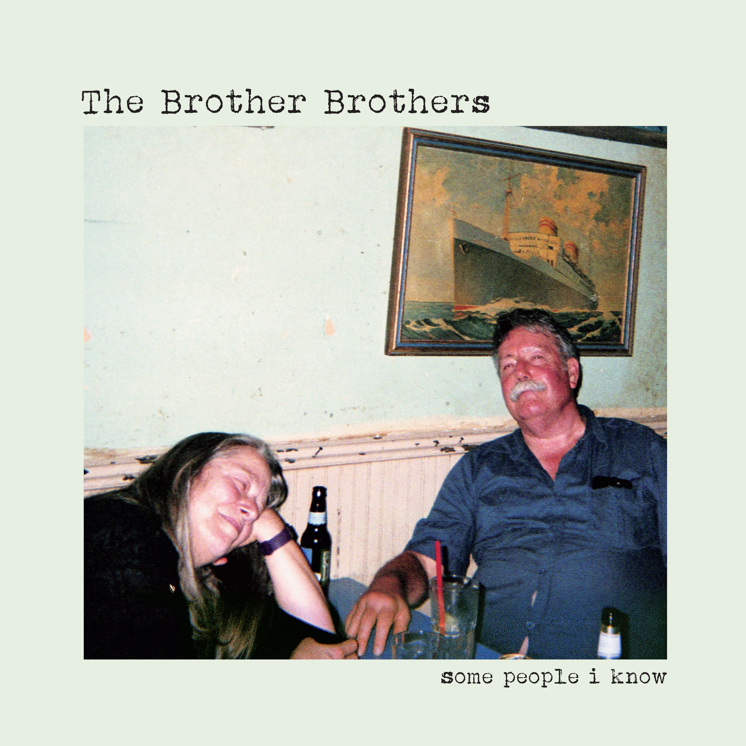 The Brother Brothers SPIK.jpg