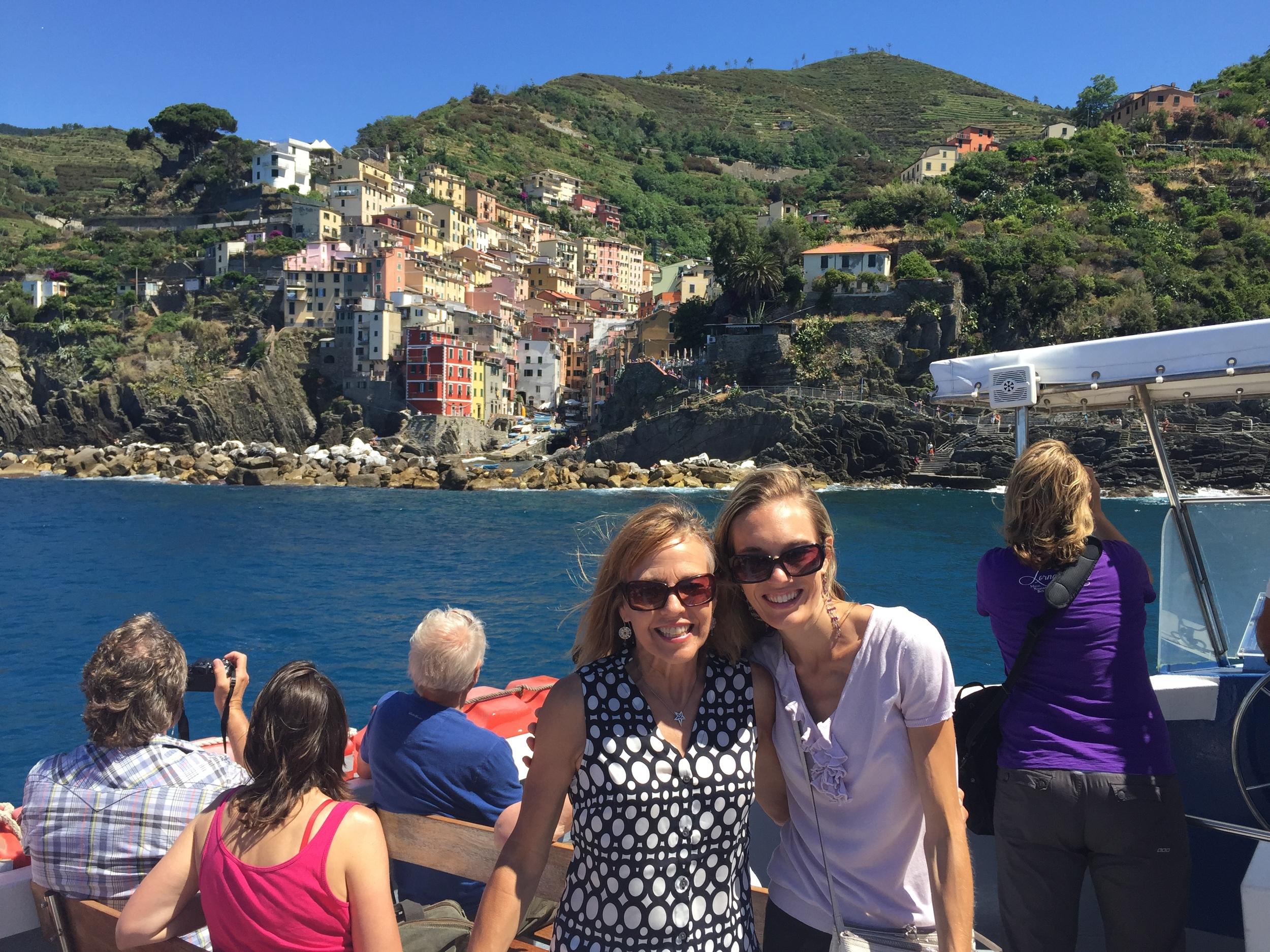ItalyBoat.jpeg