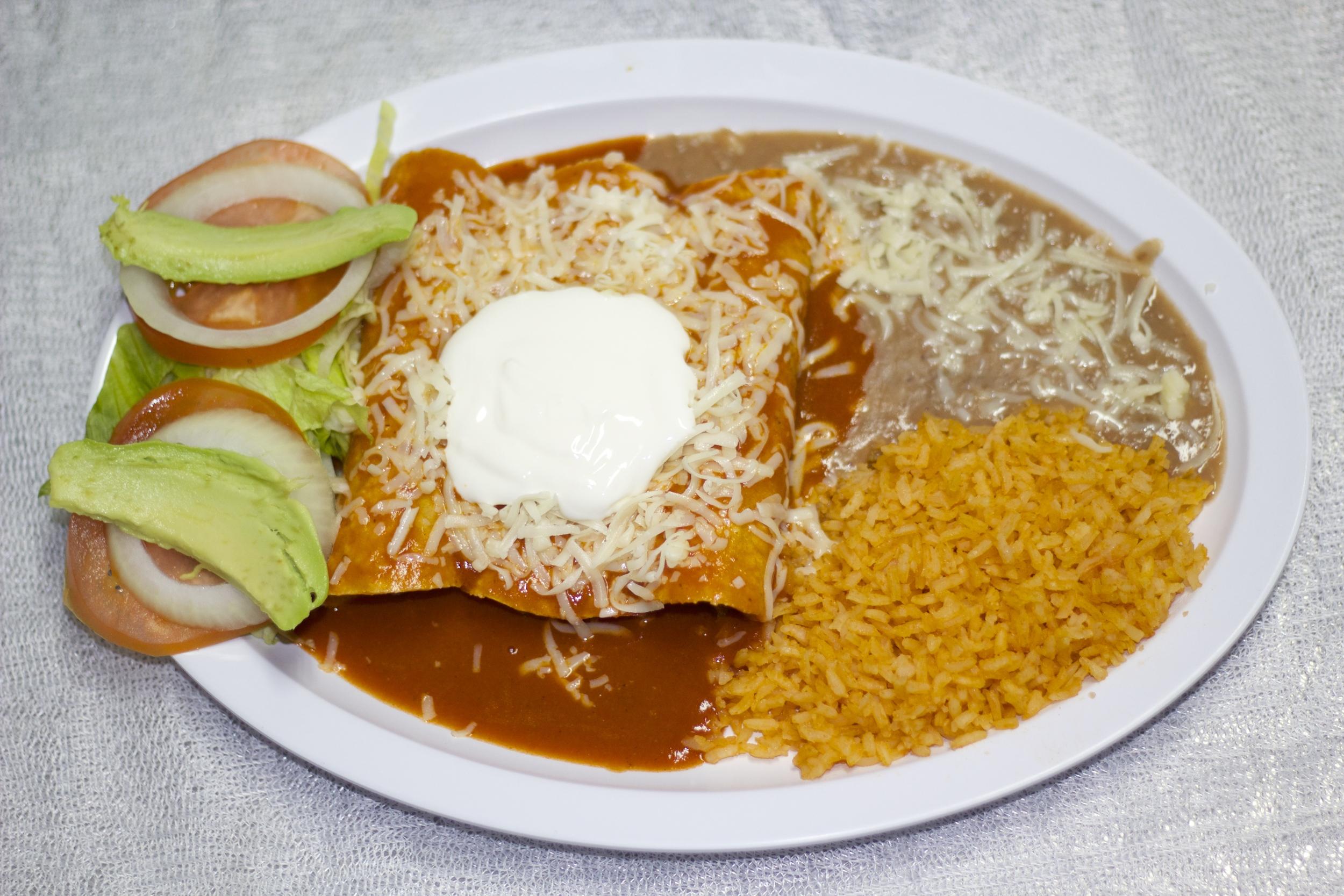 Enchiladas Rojas 4.jpg