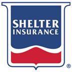 shelter300.jpg