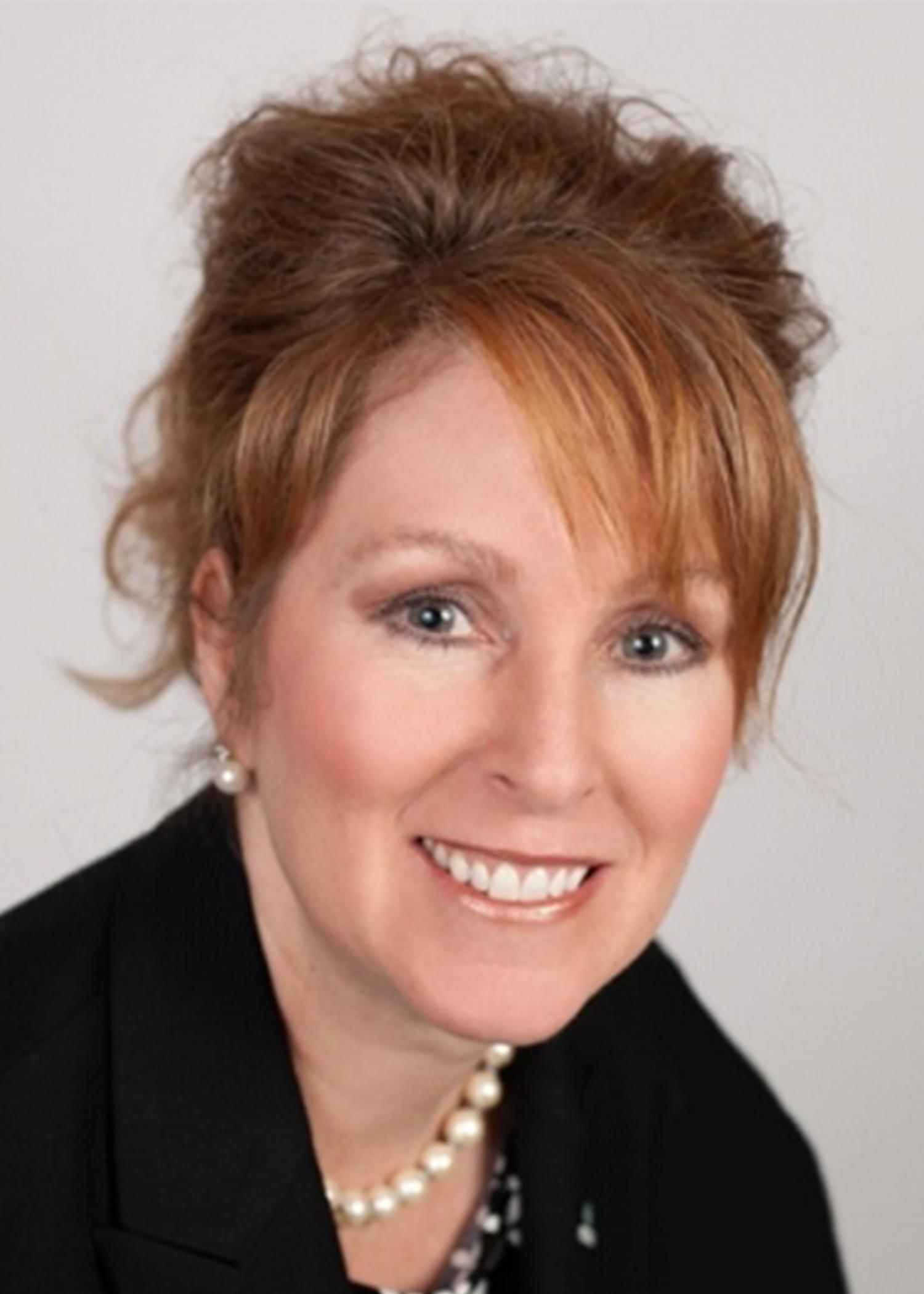Paula Fleming