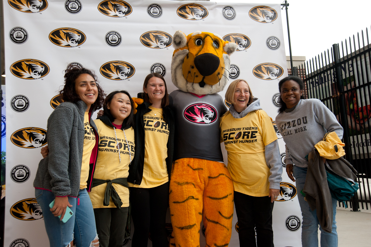Taste-of-the-Tigers-2018-Bybee-3.jpg
