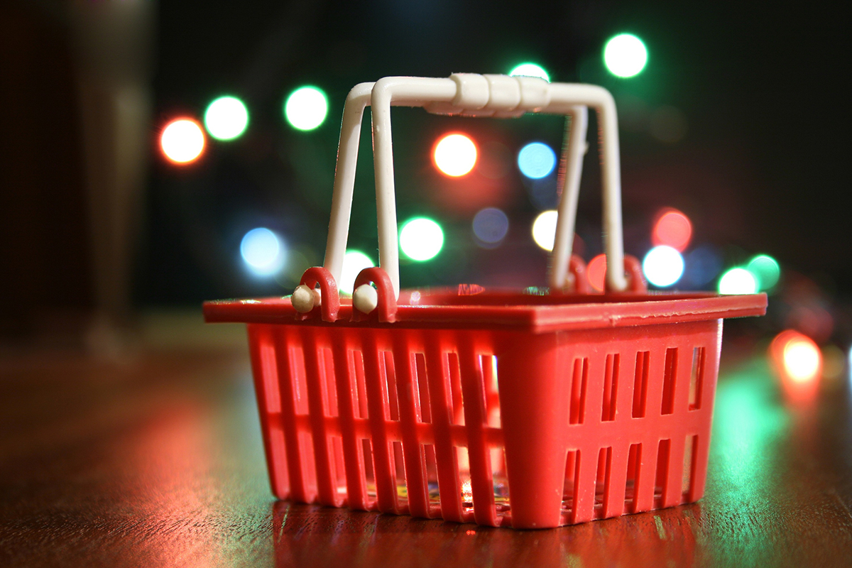shopping-cart_MygfmDvd_web.jpg