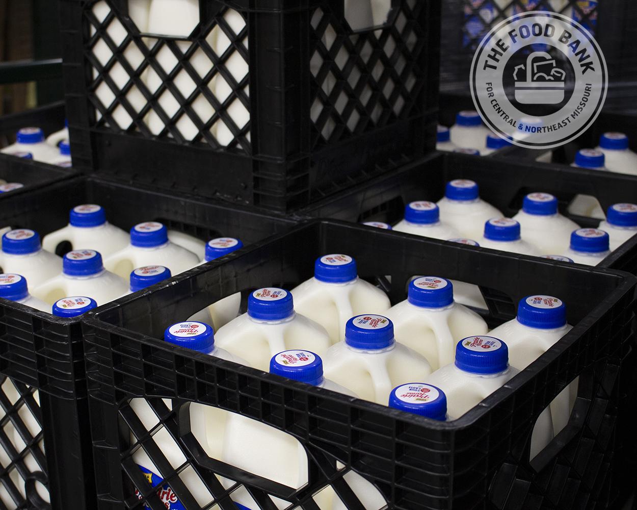 Milk in crates.jpg