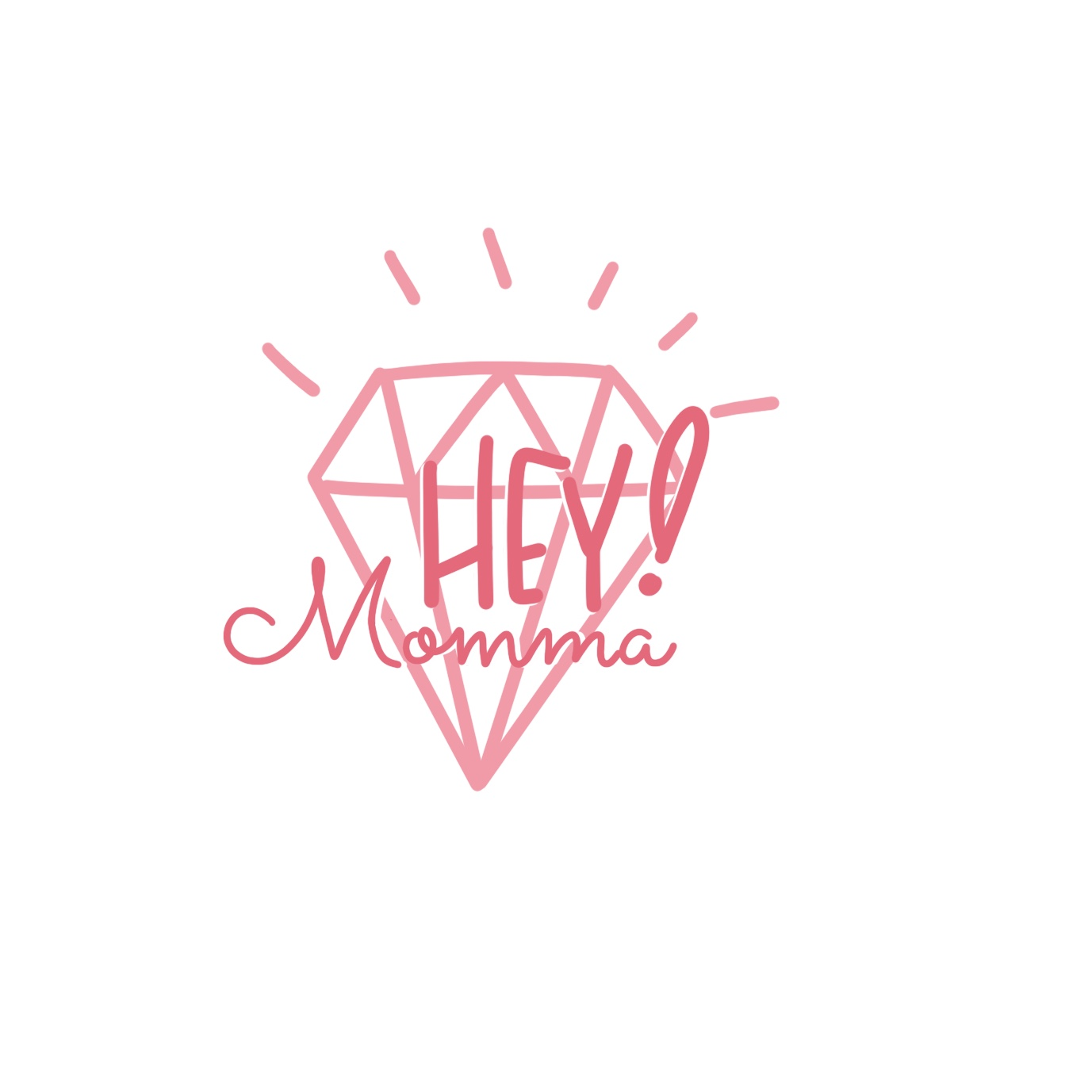 Hey Momma Logo.JPG