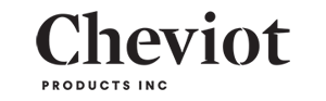 Cheviot_Logo_sm.png