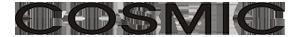 cosmic-logo.png