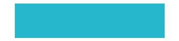 Empyrean-Logo-1.png