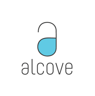alcove-logo.png