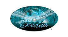 jsg-oceana-logo.png