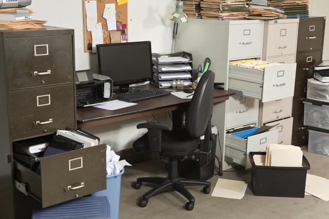 Messy Office - files.jpeg