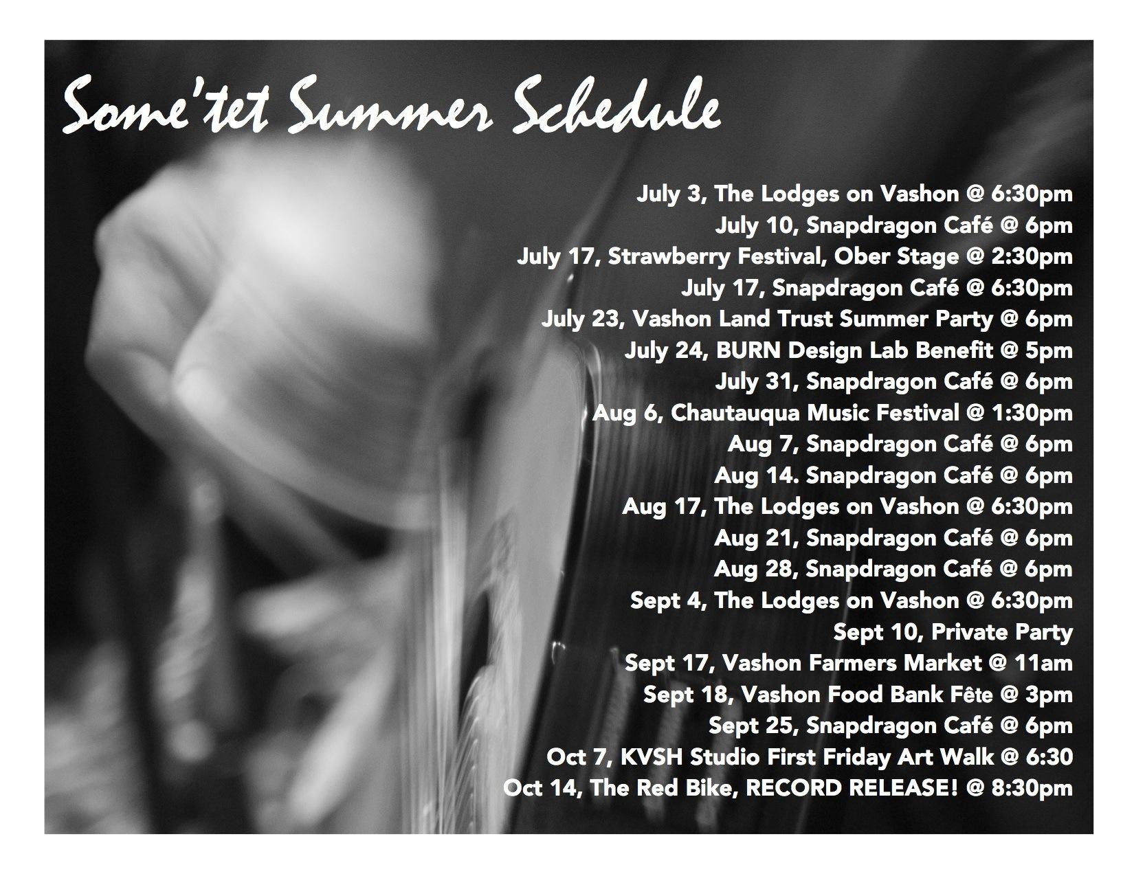 summer scheduleposter.jpg