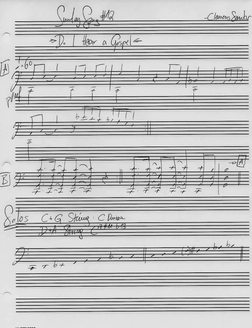 SunSong#12 - gospel.jpeg