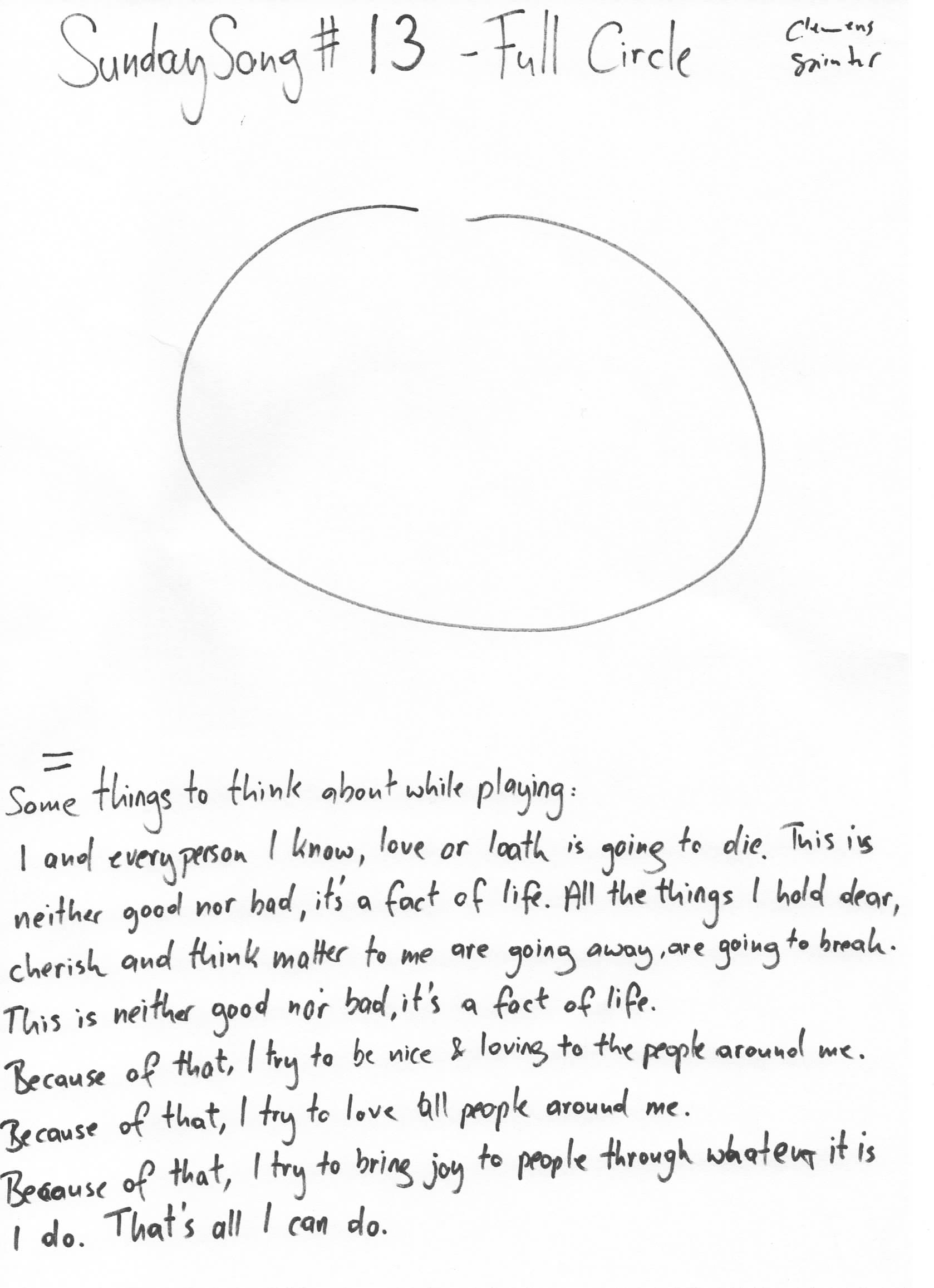 SunSong13 - full circle.jpeg