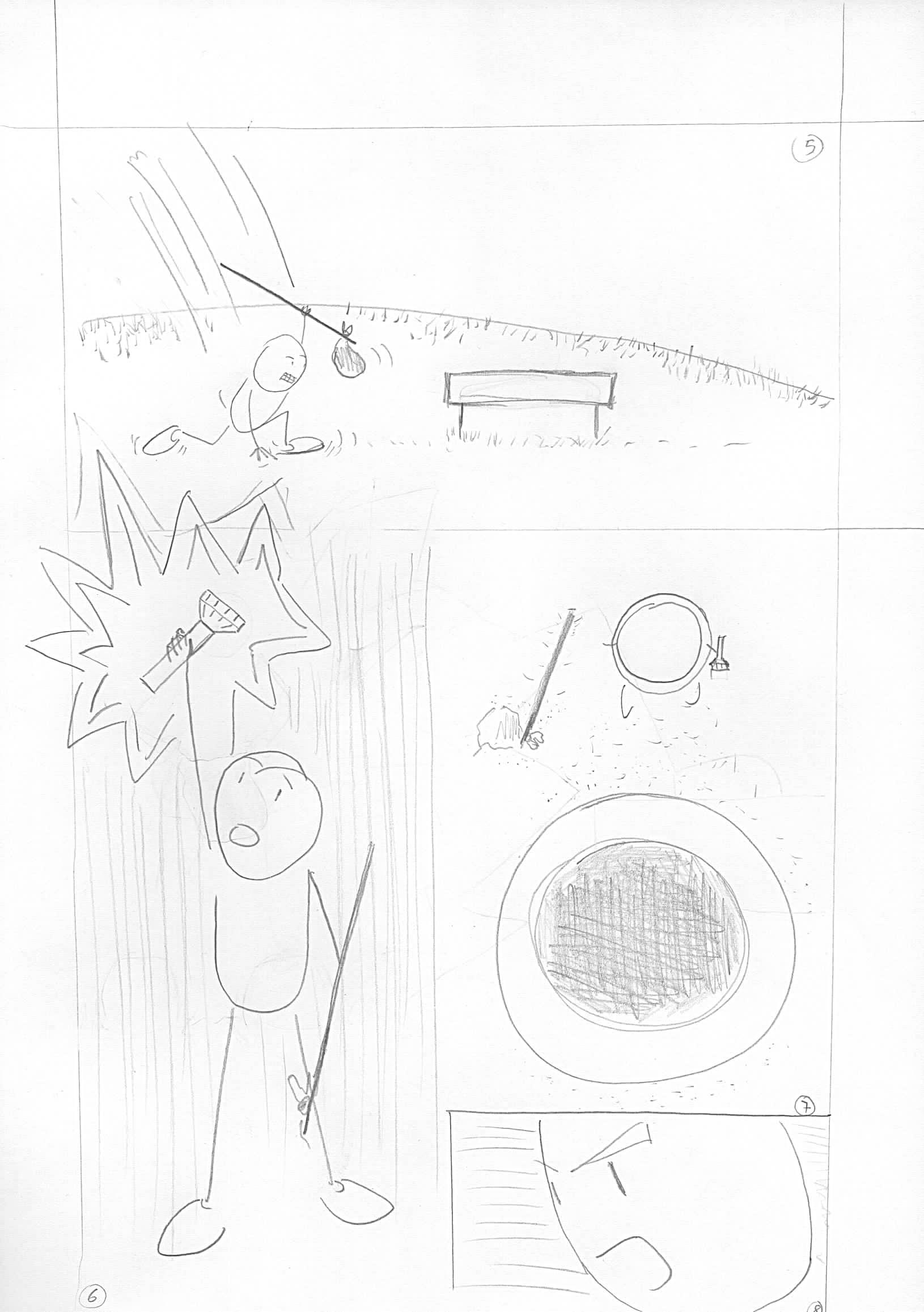 SunSong31 - the idea 2.jpeg