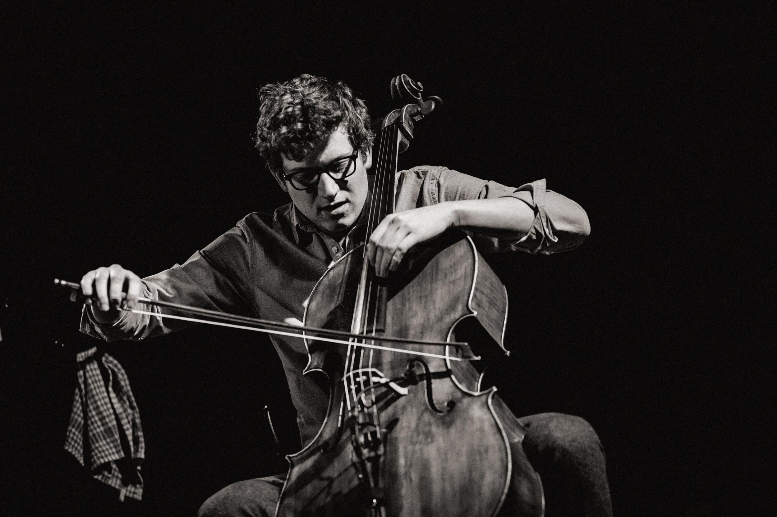 CelloBWAaronJiang.jpg