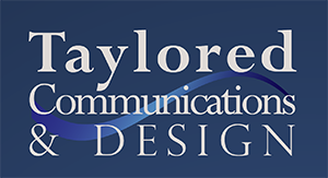 Taylored Communications & Design