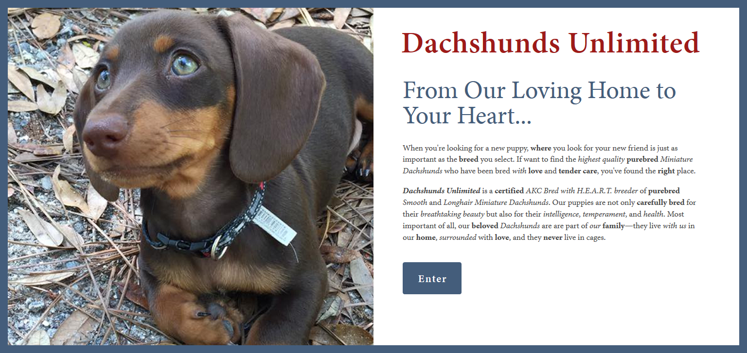 TCD-Dachshunds Unlimited.png