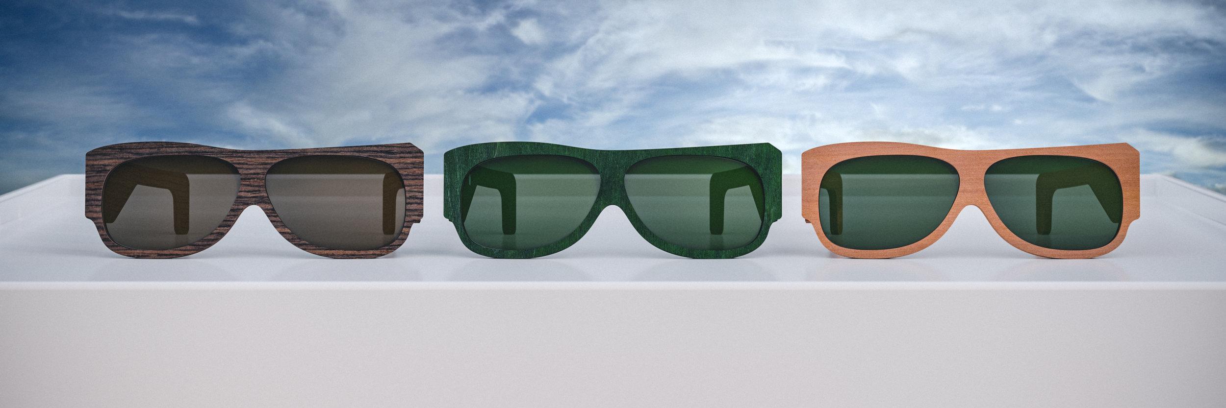 eyewear-cover-2.jpg