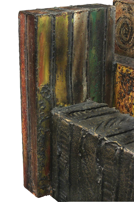 Evans 750 lrg welded+bronze coffeetable390 detail4 hires.jpg
