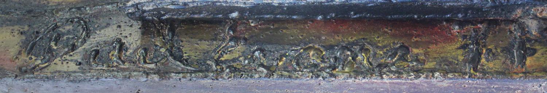 Evans 750 lrg welded+bronze coffeetable390 detail5 hires.jpg