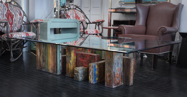 Evans 750 lrg welded+bronze coffeetable390 detail7 hires.jpg