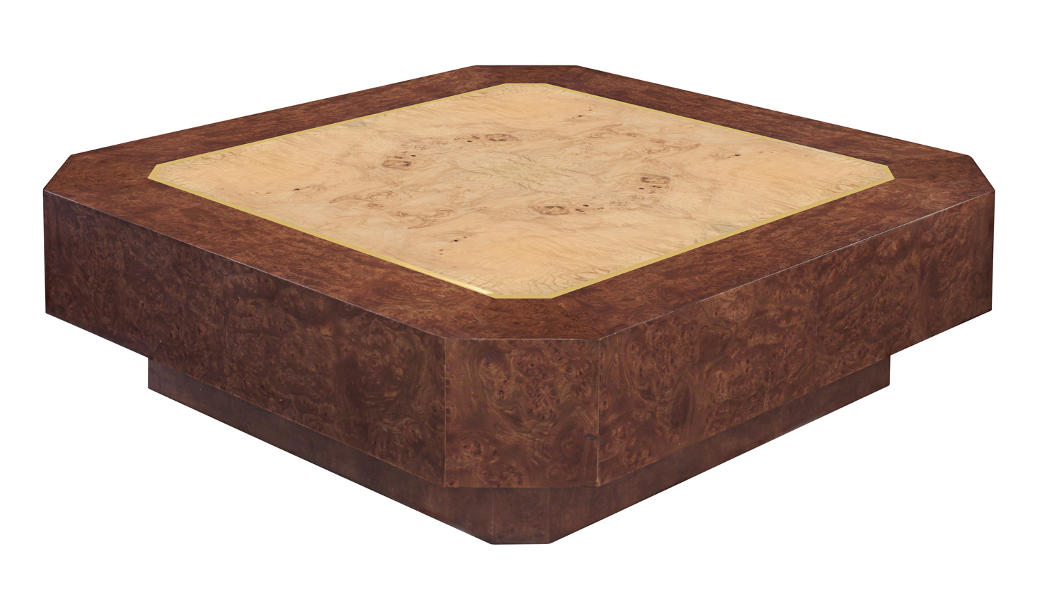 Springer 250 sqr burl+brass inlays coffeetable398 hires.jpg