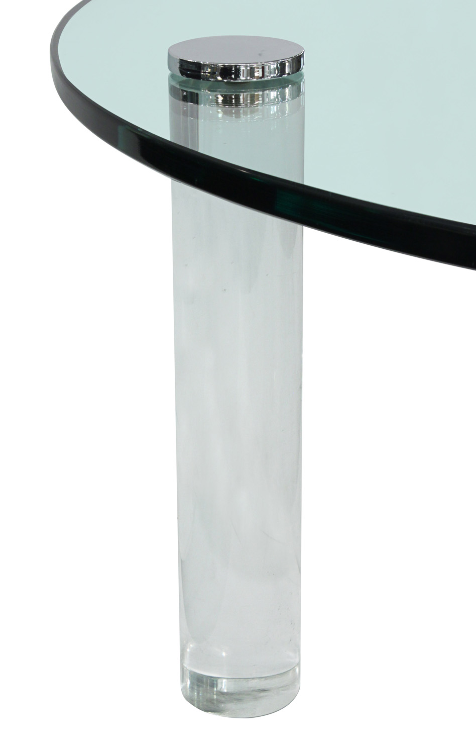 Pace 55 round lucite legs+gls top coffeetable382 detail2 hires.jpg