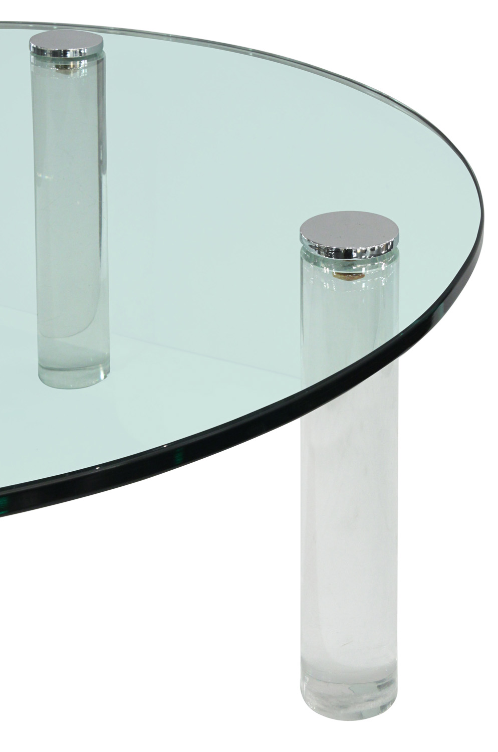 Pace 55 round lucite legs+gls top coffeetable382 detail1 hires.jpg