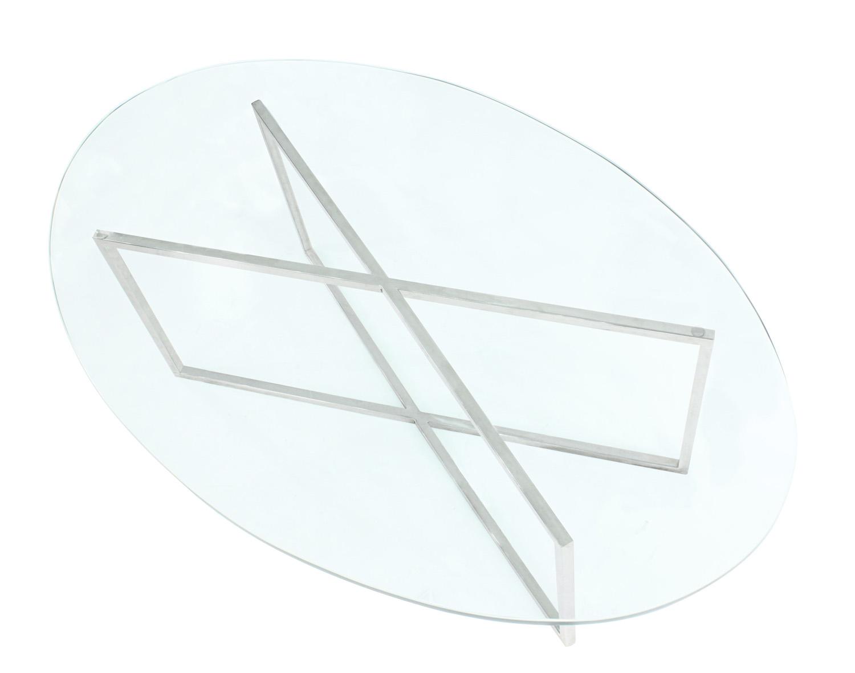 Parzinger 75 oval steel X glasstp coffeetable367 detail2 hires.jpg