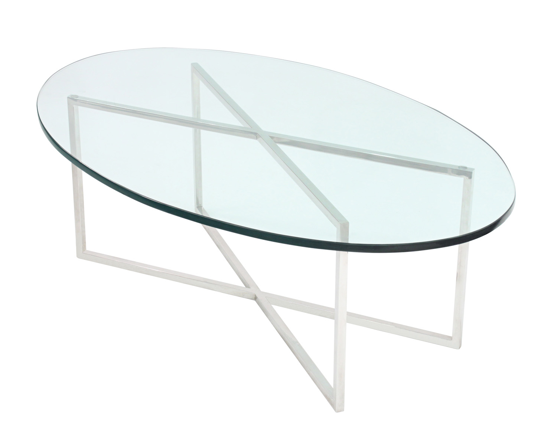 Parzinger 75 oval steel X glasstp coffeetable367 hires.jpg