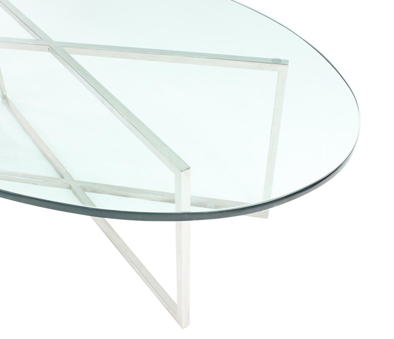 Parzinger 75 oval steel X glasstp coffeetable367 detail3 hires.jpg