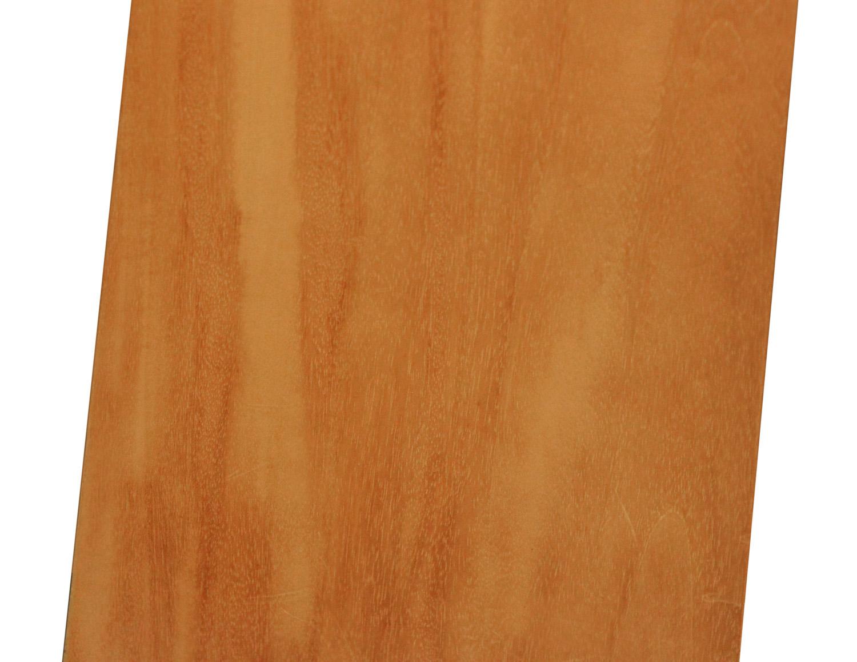 Spectre 75 oak + glass top coffeetable265 detail hires.jpg