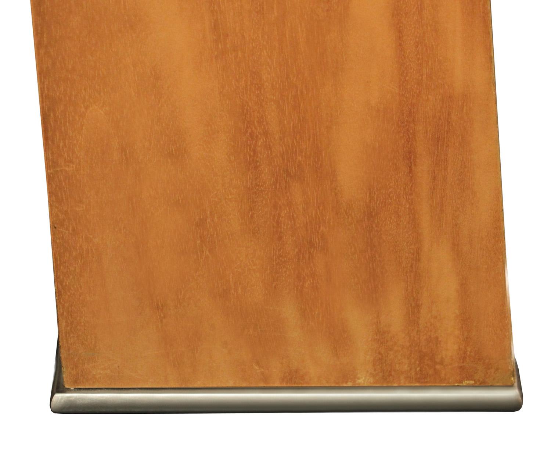 Spectre 75 oak + glass top coffeetable265 foot hires.jpg