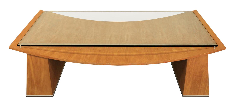 Spectre 75 oak + glass top coffeetable265 front hires.jpg