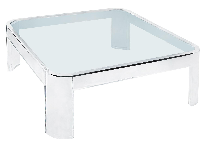 Prismatiques 70 54sq lucite radius corners coffeetable133 hires.jpg