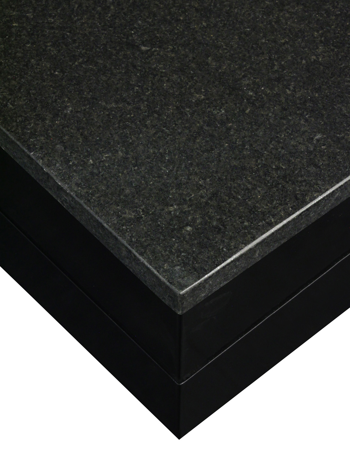 Montoya 75 sqr blk granite top coffeetable384 detail3 hires.jpg