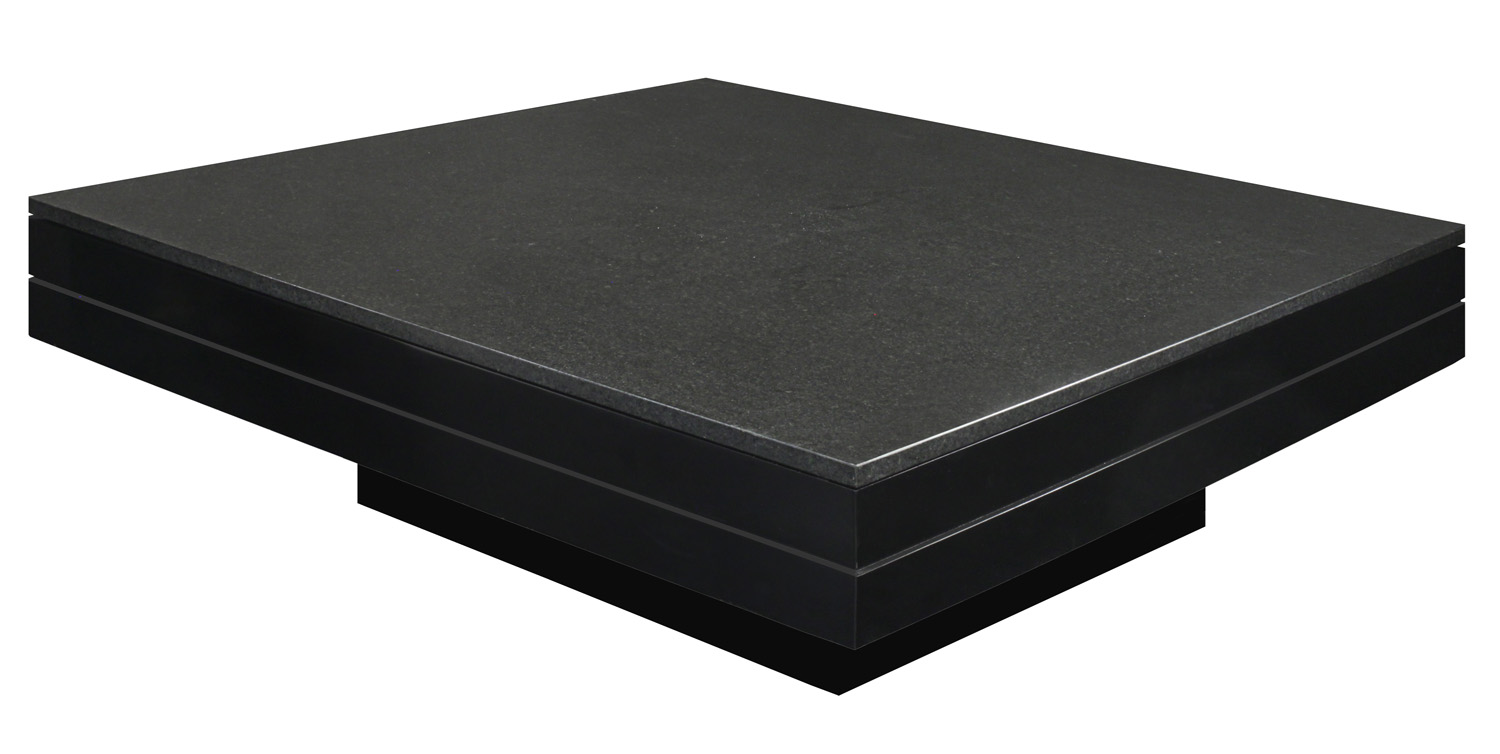 Montoya 75 sqr blk granite top coffeetable384 hires.jpg