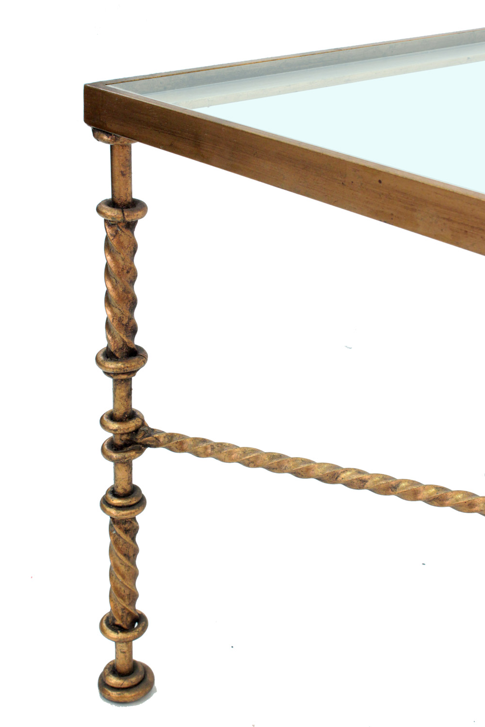 70s 75 twisted bronze stretchers coffeetable353 detail2 hires.jpg